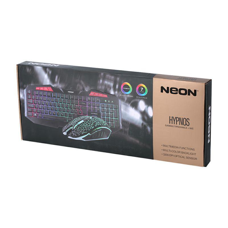 tipkovnica-mis-neon-hypnos-kit-gaming-zicna-backlight-rainbo-129828_1.jpg