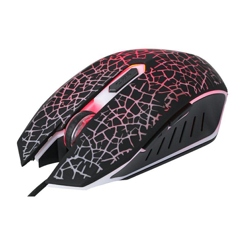 tipkovnica-mis-neon-hypnos-kit-gaming-zicna-backlight-rainbo-129828_6.jpg