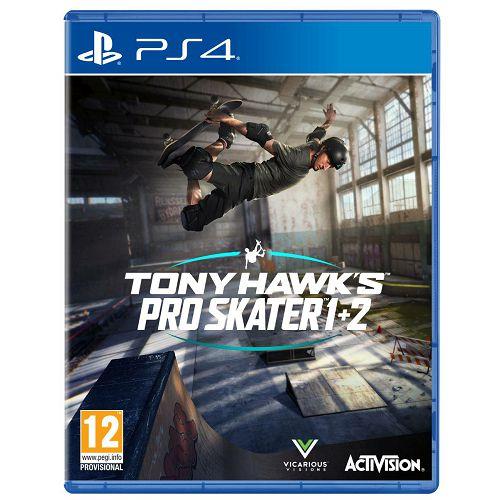 tony-hawks-pro-skater-1-2-ps4--3202052196_2.jpg