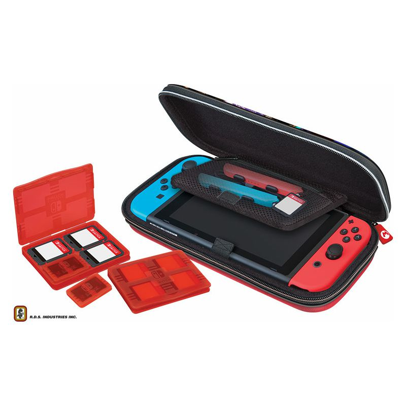 Torbica BIGBEN Nintendo SWITCH Mario kart