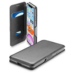 Torbica za iPhone XR, Cellularline