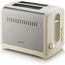 toster-gorenje-t1100cli-t1100cli_1.jpg