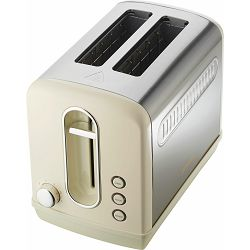 toster-gorenje-t1100cli-t1100cli_2.jpg