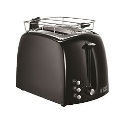 Toster Russell Hobbs 22601-56 Textures plus