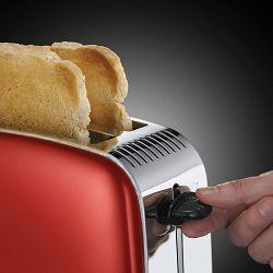 toster-russell-hobbs-23330-56--b-23385036002_3.jpg