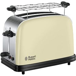 Toster Russell Hobbs 23334-56