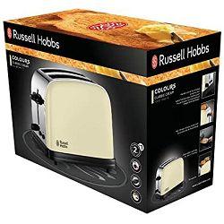 toster-russell-hobbs-23334-56-b-23378036001_3.jpg