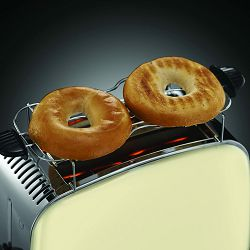 toster-russell-hobbs-23334-56-b-23378036001_6.jpg