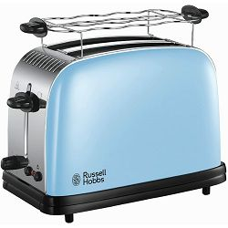 Toster Russell Hobbs 23335-56