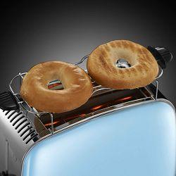 toster-russell-hobbs-23335-56-b-23495036001_5.jpg