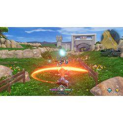 trials-of-mana-switch--3202092125_3.jpg