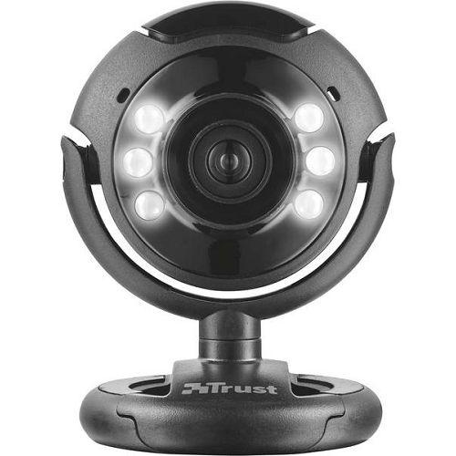 Trust Spotlight Pro web kamera