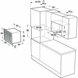 ugradbena-mikrovalna-pecnica-gorenje-bm171e2xg-17-litara-gri-bm171e2xg_2.jpg
