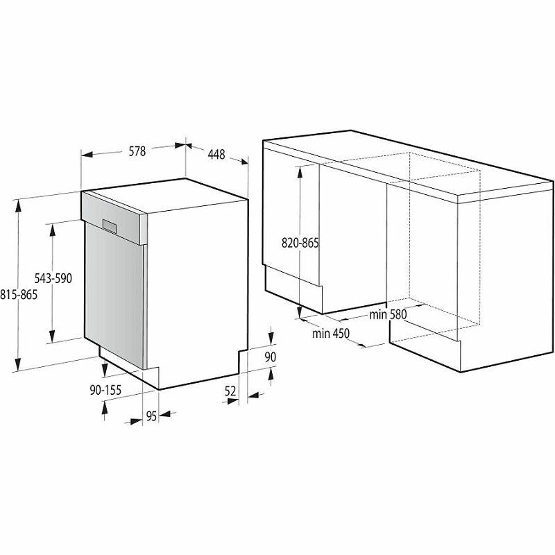 ugradbena-perilica-posuda-gorenje-gi52040x-45-cm-gi52040x_3.jpg