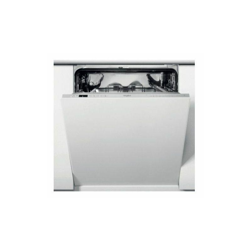 ugradbena-perilica-posuda-whirlpool-wi-7020-p-60-cm-wi7020p_2.jpg