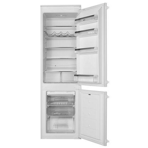 Ugradbeni hladnjak Amica BK316.3F, A+, No Frost, 177 cm