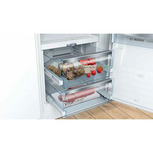 ugradbeni-hladnjak-bosch-kif51afe0-a-13970-cm-kombinirani-hl-kif51afe0_3.jpg