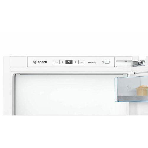 ugradbeni-hladnjak-bosch-kif52aff0-a-13970-cm-hladnjak-s-led-kif52aff0_3.jpg