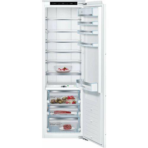 ugradbeni-hladnjak-bosch-kif81pfe0-a-17720-cm-kombinirani-hl-kif81pfe0_1.jpg