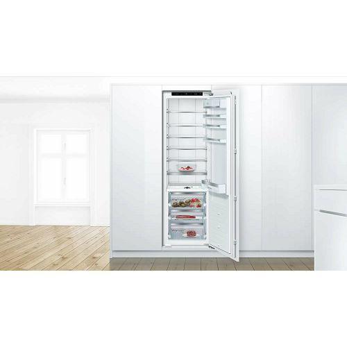 ugradbeni-hladnjak-bosch-kif81pfe0-a-17720-cm-kombinirani-hl-kif81pfe0_3.jpg