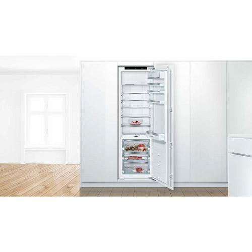 ugradbeni-hladnjak-bosch-kif82pff0-a-17720-cm-kombinirani-hl-kif82pff0_2.jpg