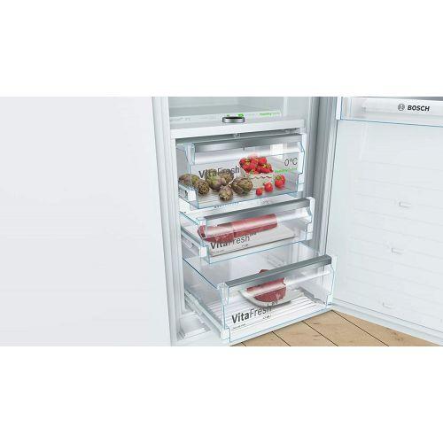 ugradbeni-hladnjak-bosch-kif82pff0-a-17720-cm-kombinirani-hl-kif82pff0_5.jpg