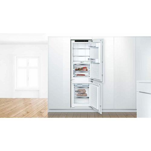 ugradbeni-hladnjak-bosch-kif86pfe0-a-17720-cm-kombinirani-hl-kif86pfe0_2.jpg