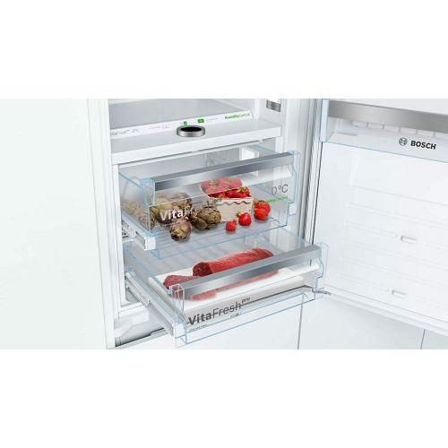 ugradbeni-hladnjak-bosch-kif86pfe0-a-17720-cm-kombinirani-hl-kif86pfe0_4.jpg