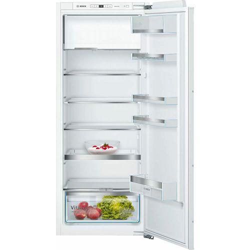 Ugradbeni hladnjak Bosch KIL52ADE0, A+++, 139,70 cm, hladnjak s ledenicom