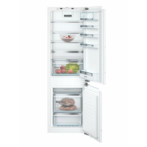 Ugradbeni hladnjak Bosch KIN86AFF0