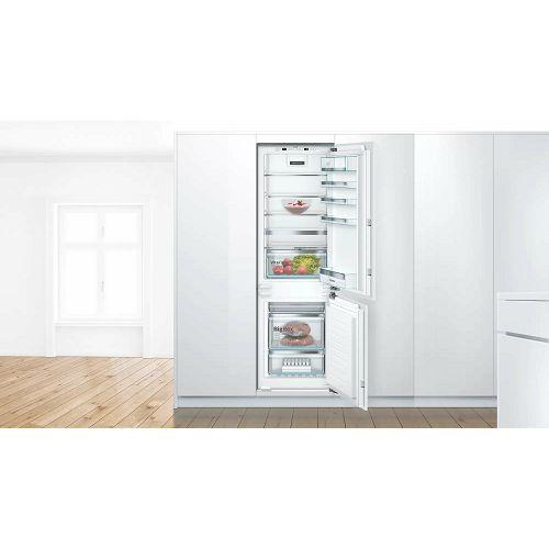ugradbeni-hladnjak-bosch-kin86aff0-a-no-frost-17720-cm-kombi-kin86aff0_2.jpg