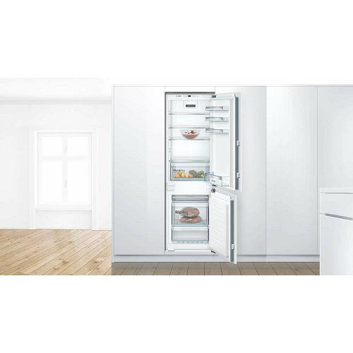 ugradbeni-hladnjak-bosch-kin86vff0-a-no-frost-17720-cm-kombi-kin86vff0_3.jpg