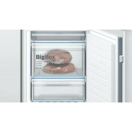 ugradbeni-hladnjak-bosch-kin86vsf0-a-17720-cm-kombinirani-hl-kin86vsf0_2.jpg