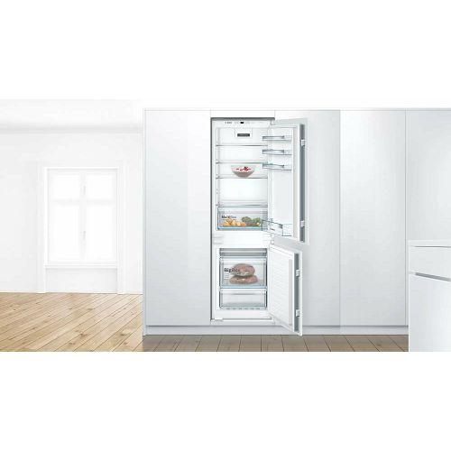 ugradbeni-hladnjak-bosch-kin86vsf0-a-17720-cm-kombinirani-hl-kin86vsf0_3.jpg