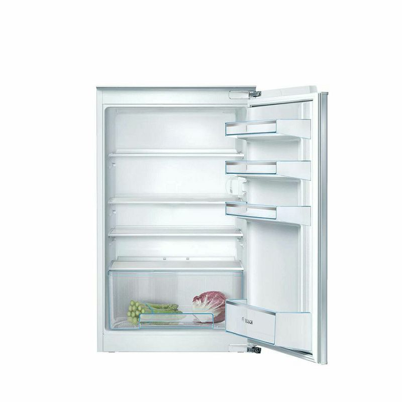 Ugradbeni hladnjak Bosch KIR18NFF0