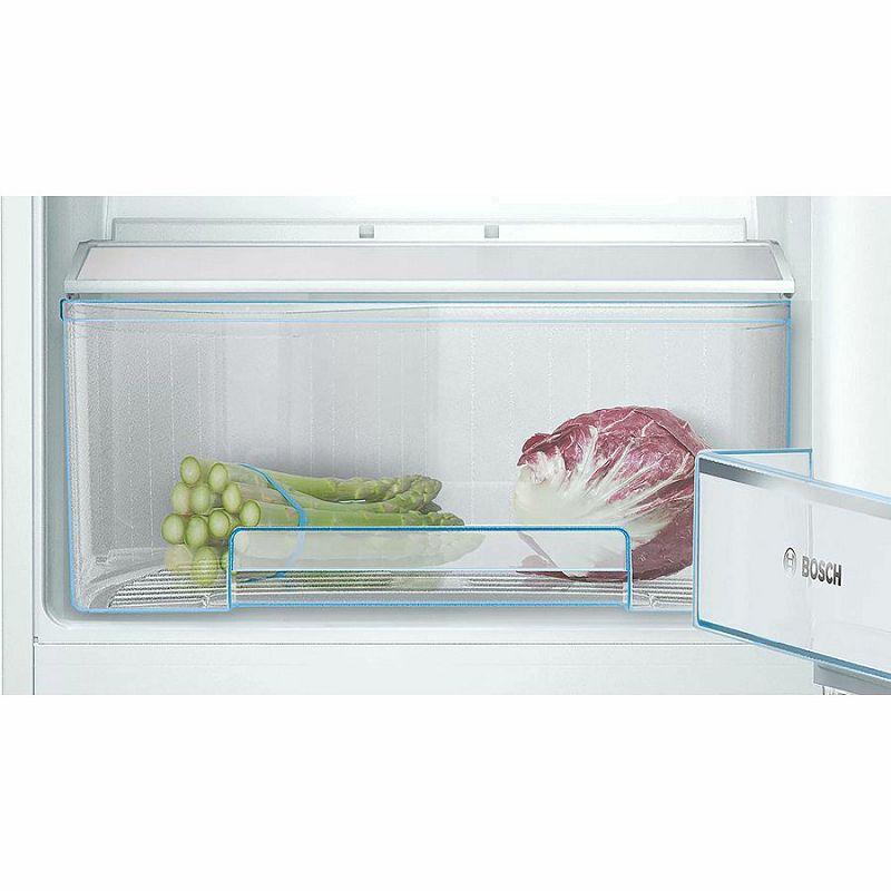 ugradbeni-hladnjak-bosch-kir18nff0-a-8740-cm-hladnjak-s-lede-kir18nff0_4.jpg
