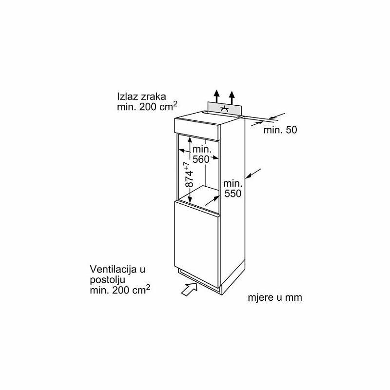 ugradbeni-hladnjak-bosch-kir18nff0-a-8740-cm-hladnjak-s-lede-kir18nff0_5.jpg