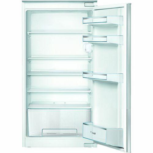 Ugradbeni hladnjak Bosch KIR20NSF1, A++, 102,10 cm, hladnjak, Multibox