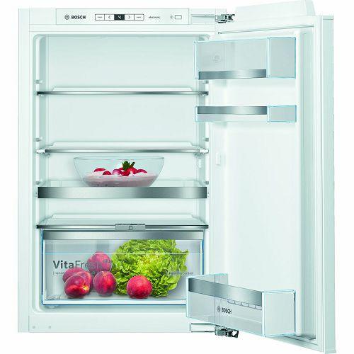 Ugradbeni hladnjak Bosch KIR21AFF0, A++, 87,40 cm, hladnjak, VitaFresh plus Box