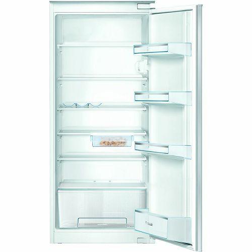 Ugradbeni hladnjak Bosch KIR24NSF2, A++, 122,10 cm, hladnjak, Multibox