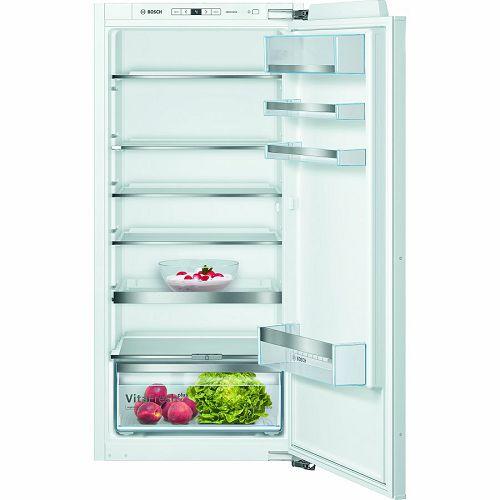 Ugradbeni hladnjak Bosch KIR41AFF0, A++, 121,10 cm, hladnjak