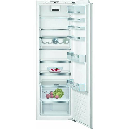 Ugradbeni hladnjak Bosch KIR81AFE0