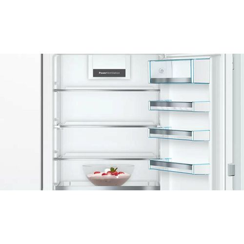 ugradbeni-hladnjak-bosch-kis86add0-a-low-frost-17720-cm-komb-kis86add0_2.jpg