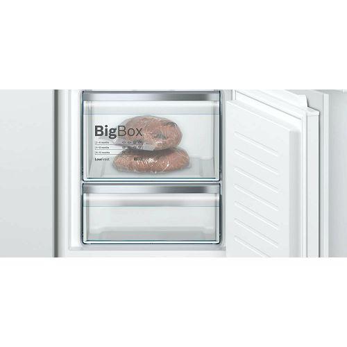 ugradbeni-hladnjak-bosch-kis87afe0-a-low-frost-17720-cm-komb-kis87afe0_3.jpg