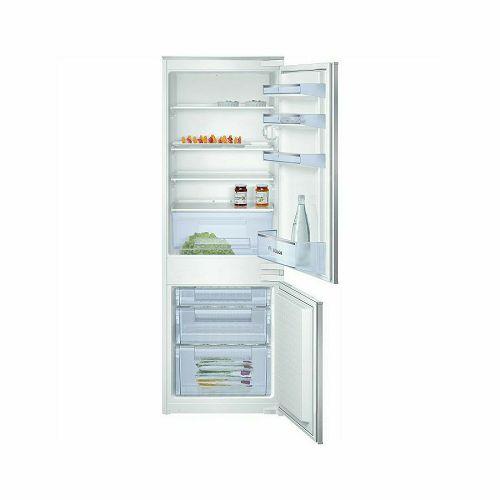 Ugradbeni hladnjak Bosch KIV28V20FF, A+, 157,80 cm, kombinirani hladnjak, MultiBox