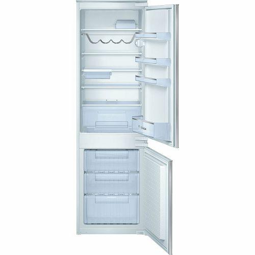 Ugradbeni hladnjak Bosch KIV34X20, A+, 177,20 cm, kombinirani hladnjak, MultiBox