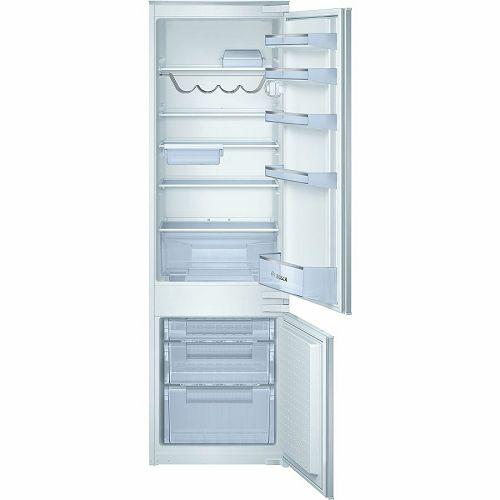 Ugradbeni hladnjak Bosch KIV38X20, A+, 177,20 cm, kombinirani hladnjak, MultiBox