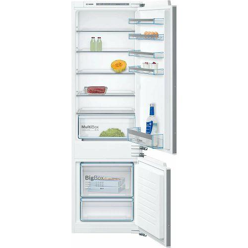 ugradbeni-hladnjak-bosch-kiv87vf30-a-low-frost-17720-cm-komb-kiv87vf30_1.jpg