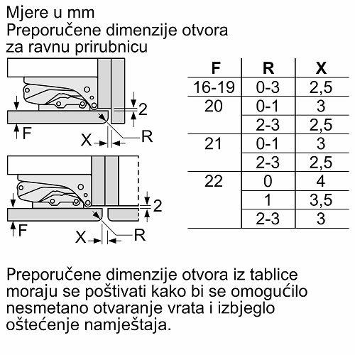 ugradbeni-hladnjak-bosch-kiv87vf30-a-low-frost-17720-cm-komb-kiv87vf30_2.jpg