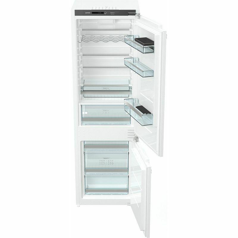 ugradbeni-hladnjak-gorenje-nrki2181a1-nrki2181a1_2.jpg